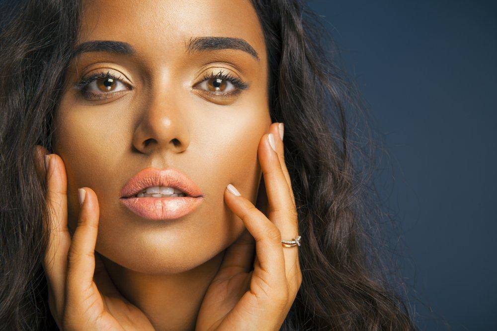 Quoi de neuf dans le protocole anti-relâchement cutané du visage ?
