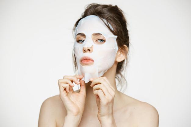 quels soins esthétiques pour la peau après l'été